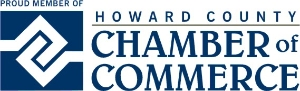 Howard County Chamber of Commerce 2